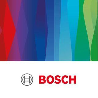 Bosch Thailand  /  บ๊อช ประเทศไทย
