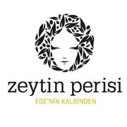 Zeytin Perisi