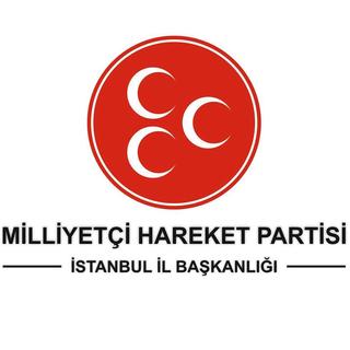 MHP İstanbul İl Başkanlığı