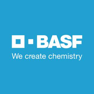 BASF Karriere