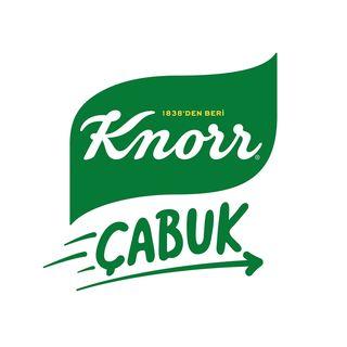 Knorr Çabuk  Facebook Hayran Sayfası Profil Fotoğrafı