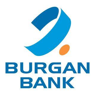 Burgan Dijital  Facebook Hayran Sayfası Profil Fotoğrafı