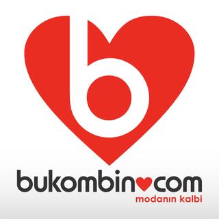 bukombin.com