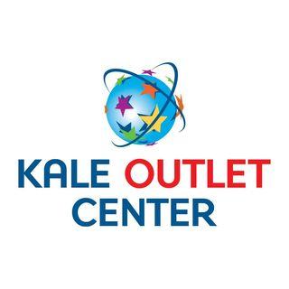 Kale Outlet Center  Facebook Hayran Sayfası Profil Fotoğrafı