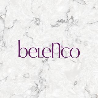 Belenco Quartz Surfaces  Facebook Fan Page Profile Photo
