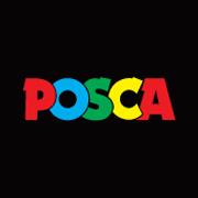 Posca Türkiye  Facebook Hayran Sayfası Profil Fotoğrafı