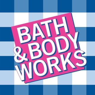 Bath & Body Works Turkiye  Facebook Hayran Sayfası Profil Fotoğrafı