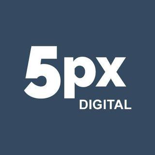 Bespixel  Facebook Hayran Sayfası Profil Fotoğrafı