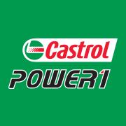 Castrol Moto