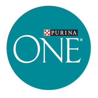 Purina ONE Cats