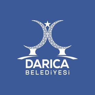 Darıca Belediyesi  Facebook Fan Page Profile Photo