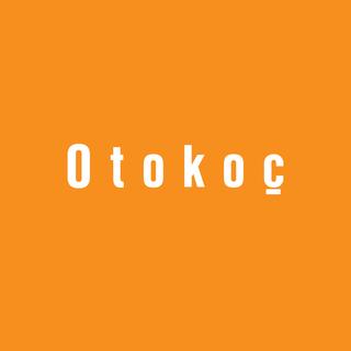 Otokoç  Facebook Hayran Sayfası Profil Fotoğrafı