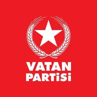 Vatan Partisi