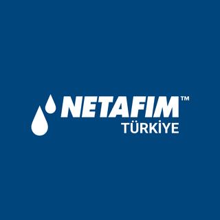 Netafim Türkiye