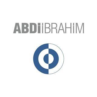 Abdi İbrahim İlaç  Facebook Hayran Sayfası Profil Fotoğrafı