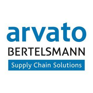 Arvato Supply Chain Solutions Türkiye