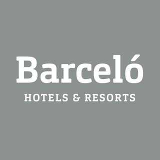 Barceló Hotels & Resorts