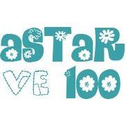 astarve100.com  Facebook Hayran Sayfası Profil Fotoğrafı
