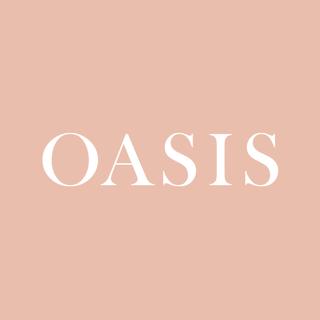 Oasis Fashion