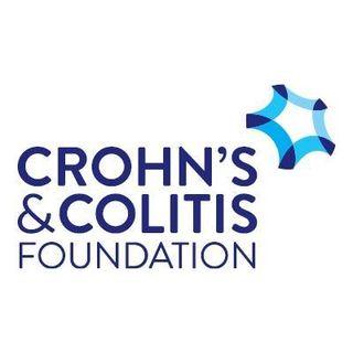 Crohn's & Colitis Foundation - Michigan Chapter