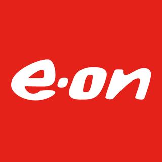 e.on  Facebook Hayran Sayfası Profil Fotoğrafı