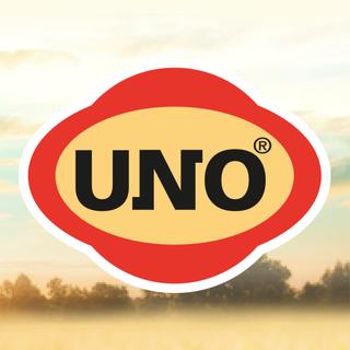 UNO  Facebook Hayran Sayfası Profil Fotoğrafı