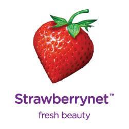 Strawberrynet-UK