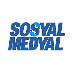 Sosyal Medyal