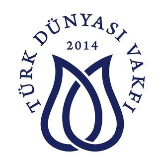Türk Dünyası Vakfı