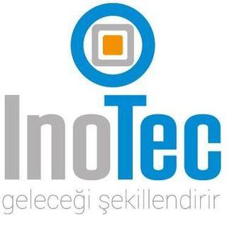 InoTec Group  Facebook Hayran Sayfası Profil Fotoğrafı