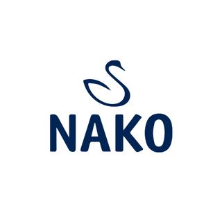 Nako El Örgü İplikleri  Facebook Hayran Sayfası Profil Fotoğrafı