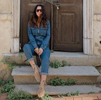 Yeliz'in Dünyası  Facebook Hayran Sayfası Profil Fotoğrafı
