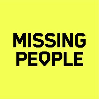 Missing People Sweden