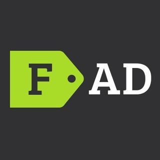 Friday-Ad.co.uk