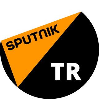 Sputnik Türkiye