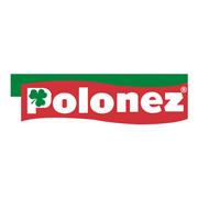 Polonez  Facebook Hayran Sayfası Profil Fotoğrafı