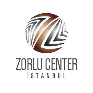Zorlu Center  Facebook Hayran Sayfası Profil Fotoğrafı