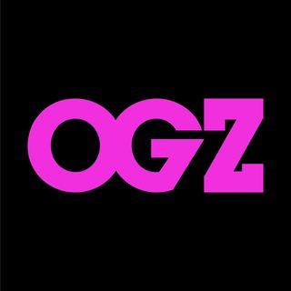 Oyungezer  Facebook Hayran Sayfası Profil Fotoğrafı