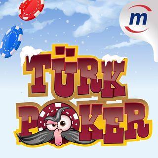 TURK POKER