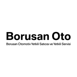Borusan Oto