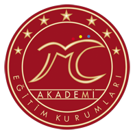 MC Akademi