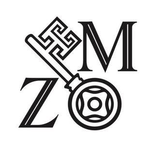 ZEITmagazin