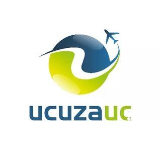 ucuzauc.com  Facebook Hayran Sayfası Profil Fotoğrafı
