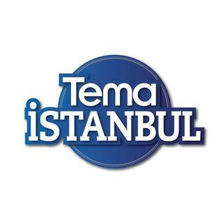 Tema Istanbul