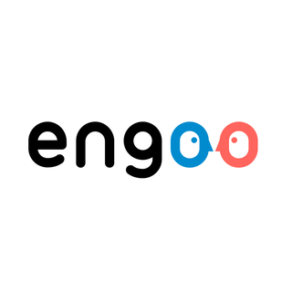 Engoo Online İngilizce