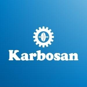 Karbosan  Facebook Hayran Sayfası Profil Fotoğrafı