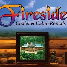 Fireside Chalets and Cabin Rentals