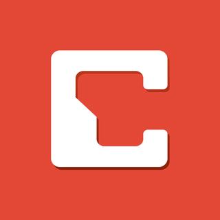 CHIP Online  Facebook Hayran Sayfası Profil Fotoğrafı