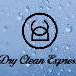 Dry Clean Express  Facebook Fan Page Profile Photo