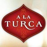 A la Turca  Facebook Hayran Sayfası Profil Fotoğrafı
